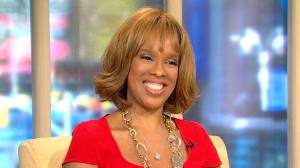 VIDEO: Oprah?s Gayle King talks about some worthwhile investments.