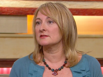 VIDEO: AARP?s Amy Goyer offers tips for talking to grandparents with different values.