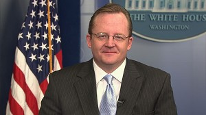 VIDEO: White House press secretary Robert Gibbs outlines the presidents address.