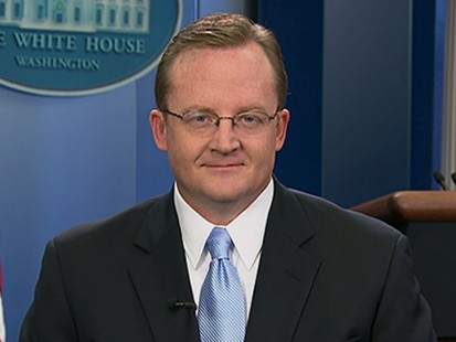 VIDEO: Press Secretary Robert Gibbs previews President Obamas primetime address.