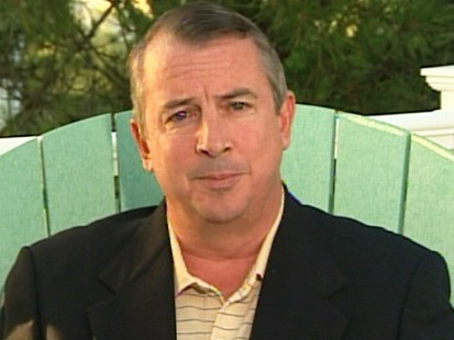 VIDEO: Ed Gillespie on changing face of republican party