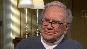 VIDEO: Warren Buffetts Investment Advice for You