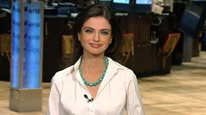 VIDEO: Bianna Golodryga breaks down the leading economic indicators.