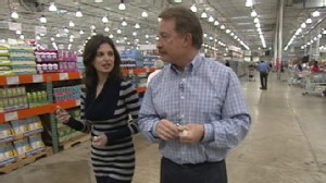 VIDEO: Secrets of Costco