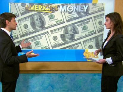 VIDEO: Regulatory Reform Impact