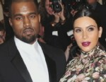 VIDEO: Kim Kardashian's Baby Born