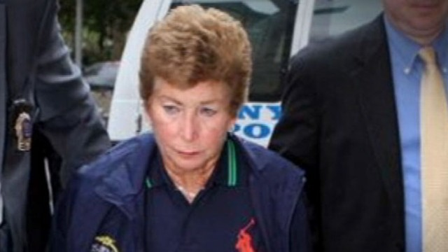 Lois Goodman Murder Trial: New DNA Evidence Surfaces
