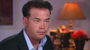 "VIDEO: Jon Gosselin calls divorce ""the hardest thing in the world."""