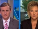 VIDEO: Nancy Grace and Dan Abrams discuss the latest testimony in the murder trial.