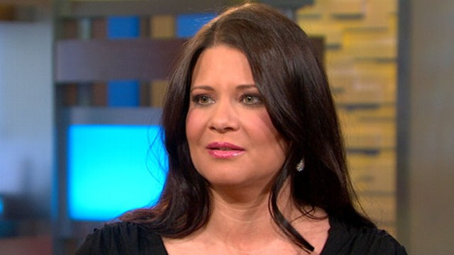 karen gravano net worth 2014