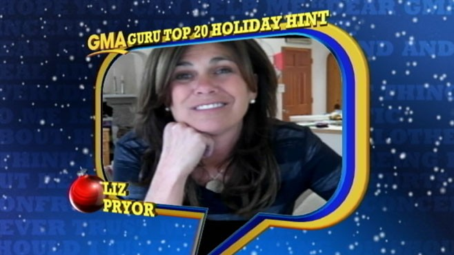 VIDEO: GMA Advice Guru