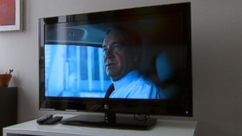 VIDEO: Binge Watching of Television is Becoming a New Norm