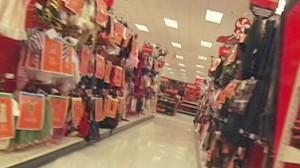 VIDEO: Big Business of Halloween