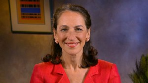 VIDEO: Commissioner Dr. Margaret Hamburg addresses consumer safety concerns.