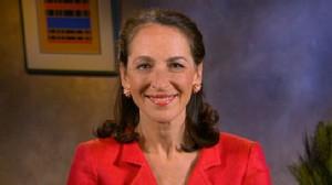 VIDEO: Commissioner Dr. Margaret Hamburg addresses consumer safety concerns.