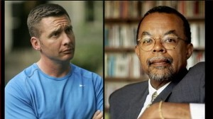 VIDEO: Sgt. James Crowley and Obama respond to Henry Louis Gates Jr. fallout.