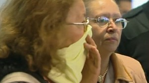 VIDEO: The H1N1 virus has swept through 74 countries and all 50 of the United States.