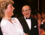 VIDEO: A special auction is the biggest sale ever put together of Diana's gowns.