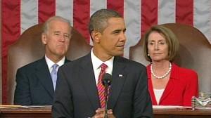 VIDEO: Dems, GOP Denounce Health Care Plan