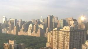 VIDEO: Summer Heat Wave