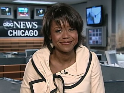 VIDEO: Mellody Hobson looks at the way we use credit cards.
