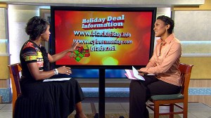 VIDEO: Top Tips for Holiday Shopping Deals