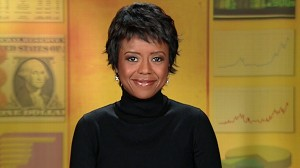 VIDEO: Mellody Hobson explains the potential risks of store cards.