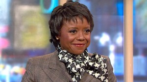 VIDEO: Mellody Hobson offers advice on finding a credible tax preparer.