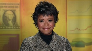 VIDEO: Mellody Hobson weights the benefits and drawbacks of countless credit cards.