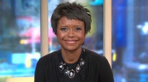 VIDEO: Mellody Hobson explains how to identify the real census and avoid scams.