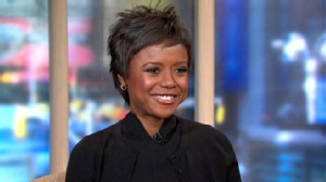 VIDEO: Mellody Hobson points out surprising factors that could reduce your credit score.