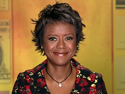 VIDEO: Mellody Hobson explains how to save big on health care costs.