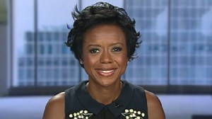 VIDEO: Mellody Hobson brings you four simple tips to start saving for the holidays.