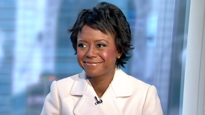 VIDEO: Mellody Hobson shares ways to get your 401(k) back on track before your retire.