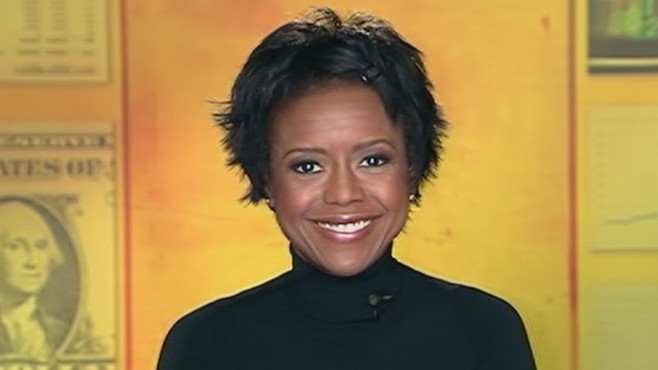VIDEO: Mellody Hobson answers questions frequently asked amid looming tax deadline.