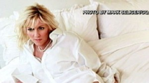 VIDEO: Rielle Hunter opens up about her affair with the former presidential candidate.