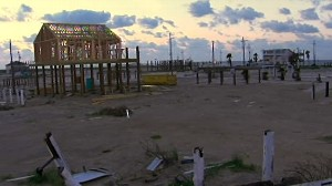 VIDEO: Hurricane Season Begins