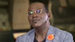 VIDEO: Randy Jackson talks about his decision to end his tenure with Fox's