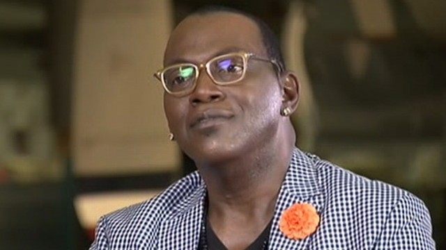 "VIDEO: Randy Jackson talks about his decision to end his tenure with Foxs ""American Idol."""