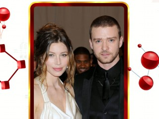Watch: Jessica Biel Plans on Changing Her Last Name to Timberlake