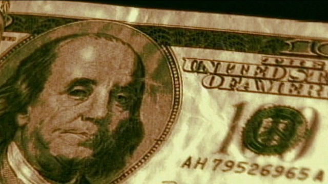 VIDEO: Award is believed to be the largest unclaimed money payout in U.S. history.