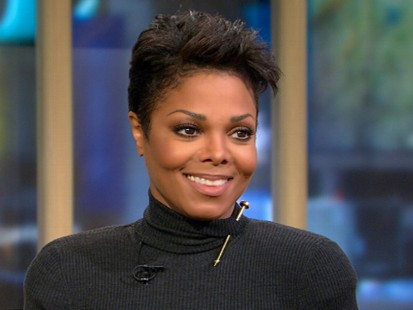 "VIDEO: The entertainer will star in the film ""For Colored Girls."""