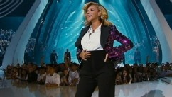 VIDEO: Beyonce Second Pregnancy Rumors True?