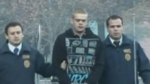 VIDEO: Joran Van Der Sloots Mother Defends Her Son