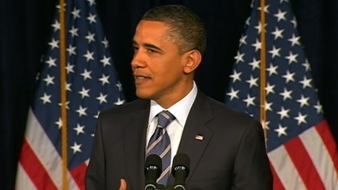 VIDEO: Presidents plan to cut $4 trillion raises concerns about taxes.