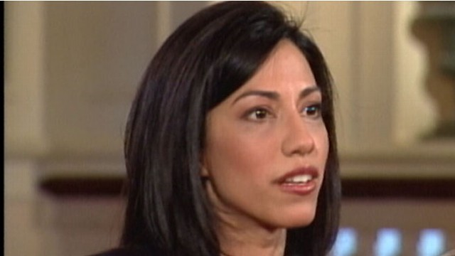 VIDEO: New calls for congressmans resignation comes as news his wife is pregnant.