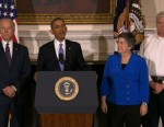 VIDEO: The president is preparing to announce a major shift in the war on terror.