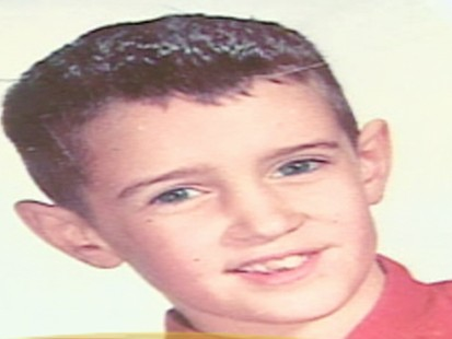 VIDEO: Case of Missing Boy David Adams Has Been Unsolved For 41 Years