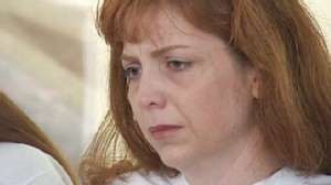 VIDEO: Kyron Hormans stepmothers plea