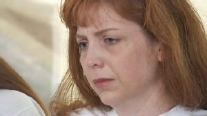 VIDEO: Kyron Hormans stepmothers plea